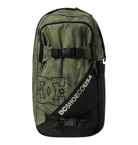 DC Men's Sender 15 Backpack