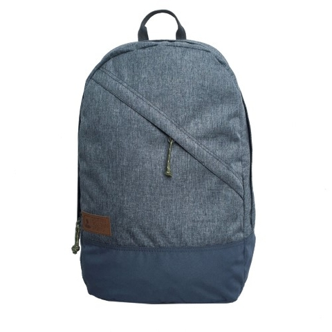 Eastern Mountain Sports Benton Backpack Grey