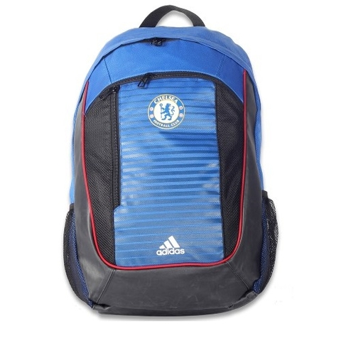 Adidas FC Chelsea Backpack