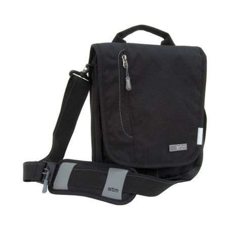 STM Linear Ipad Shoulder Bag