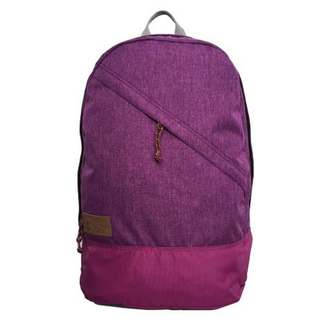 Eastern Mountain Sports Benton Backpack Purple