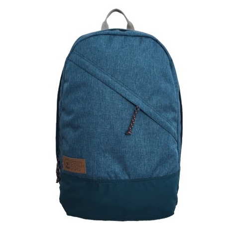 Eastern Mountain Sports Benton Backpack Navy