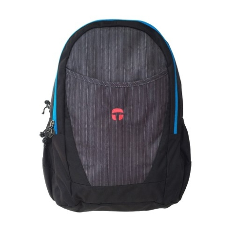 Take It Easy Laptop Backpack T32