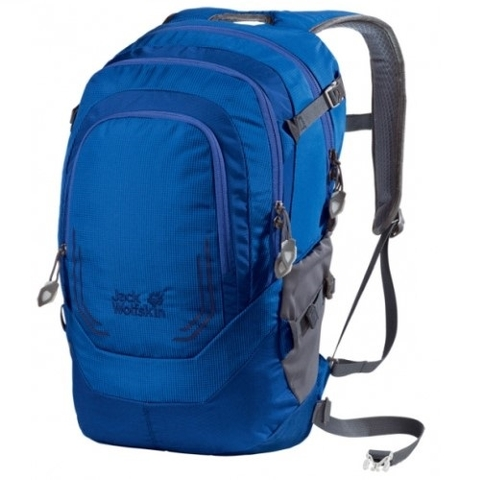 Jack Wolfskin Apollo Backpack