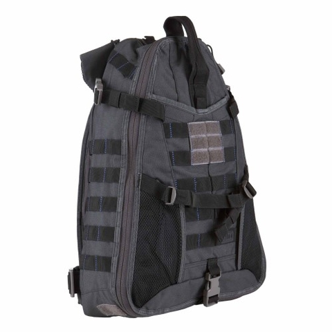 5.11 Tactical Triab 18 Black