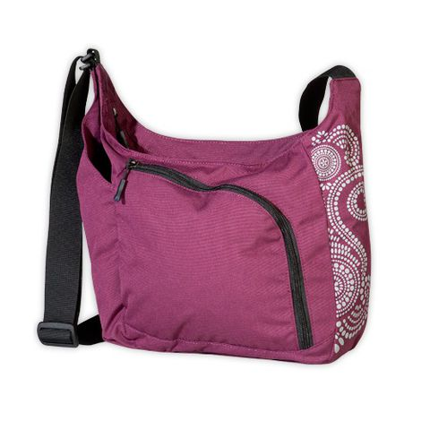 Eastern Mountain Sports Brighton Shoulder Bag
