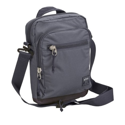 STM Link For iPad Shoulder Bag