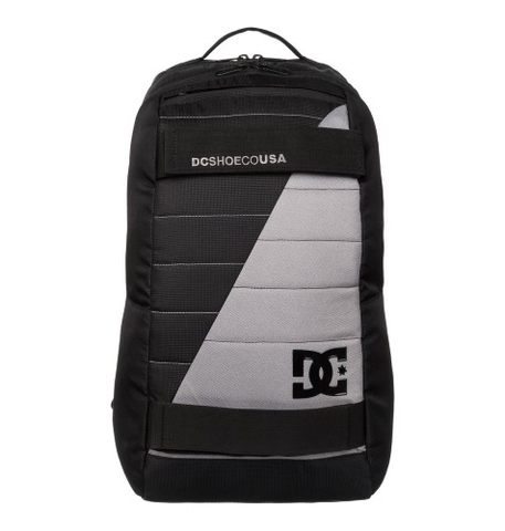 Men's DC Carryall Backpack