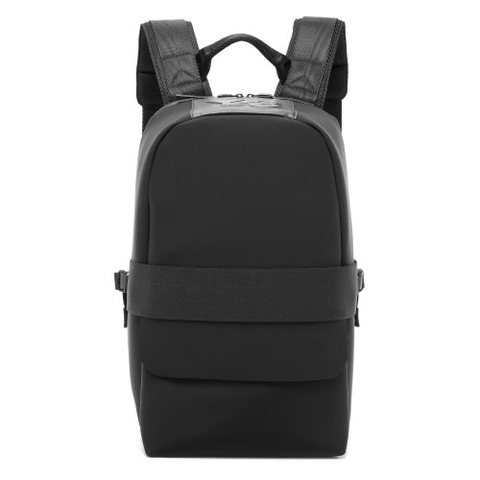 Y-3 Day Backpack Black