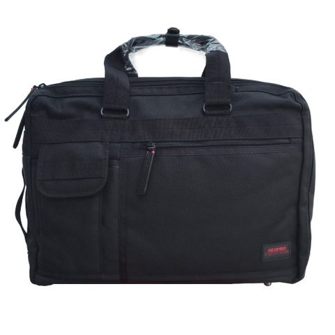Neo Pro Red Zone 1872  Business Bag