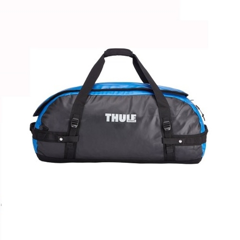 Thule Chasm Large 113164
