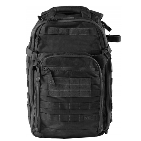5.11 Tactical All Hazards Prime Black