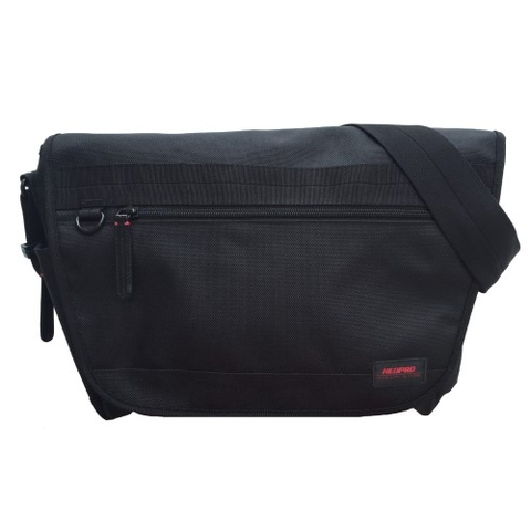 Neo Pro Red Zone Shoulder Bag