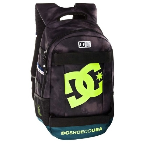 DC Shoes Seven Point 5