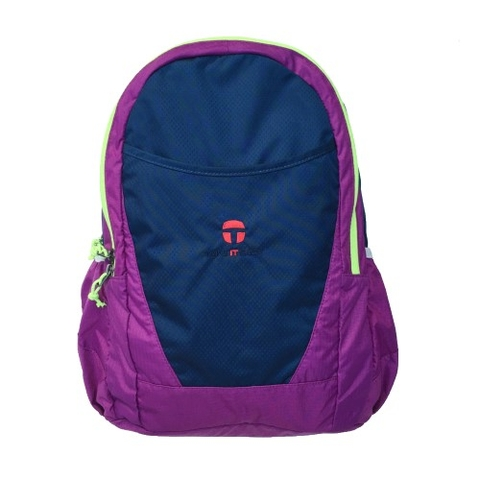 Take It Easy Laptop Backpack T30