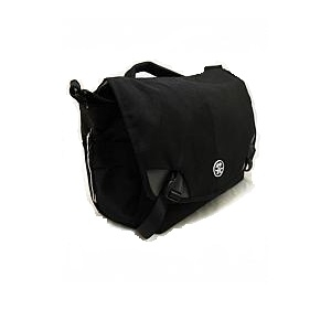 Crumpler Seven Million Dollar Camera Bag