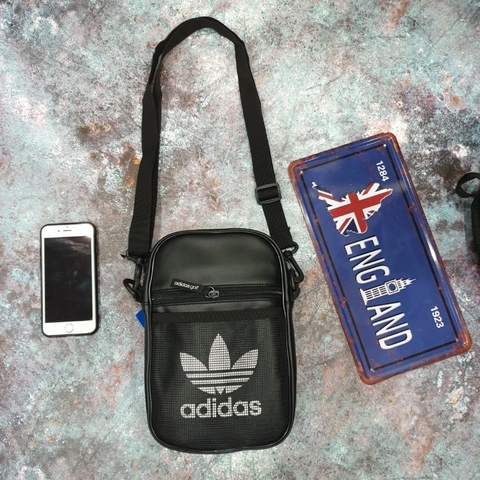 Adidas Body Shoulder Bag Phone Case