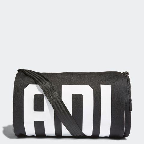 Adidas Bold Age Small Team Bag