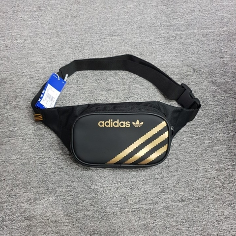 Adidas Bum Bag DX5086