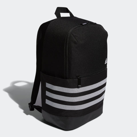 Adidas CL 3S Backpack DW4269