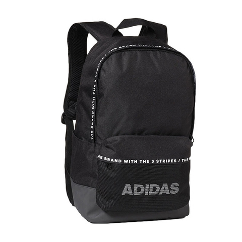 Adidas Classic GFX Backpack