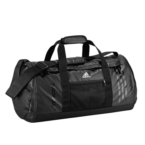 Adidas Climacool Team Bag Black/Black
