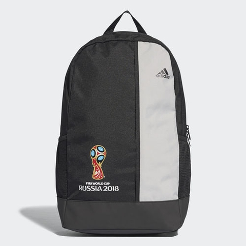 Adidas FIFA World Cup Official Emblem Backpack