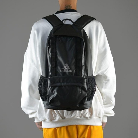 Adidas G013K007 Backpack Black