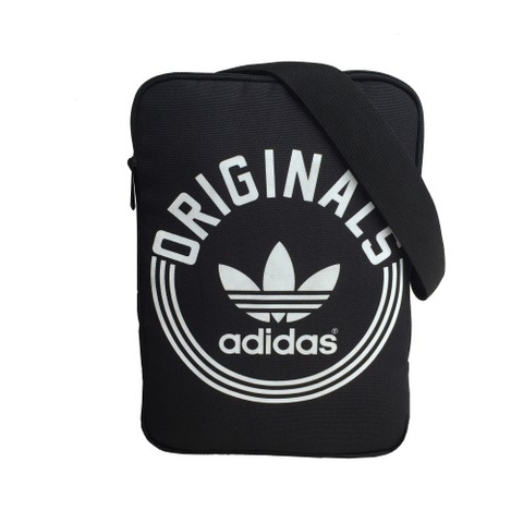 Adidas Ipad Originals Black