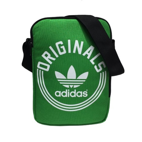 Adidas Ipad Originals Green