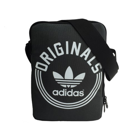 Adidas Ipad Originals Mouse Grey