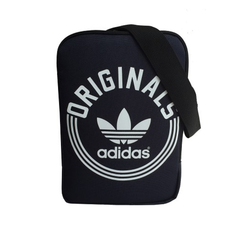 Adidas Ipad Originals Navy