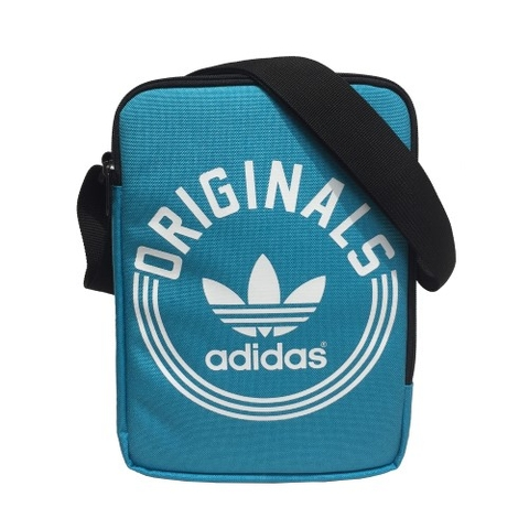 Adidas Ipad Originals Pale Blue