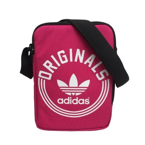Adidas Ipad Originals Pink