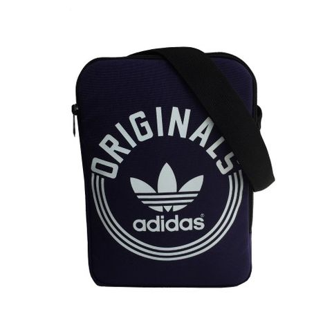 Adidas Ipad Originals Purple