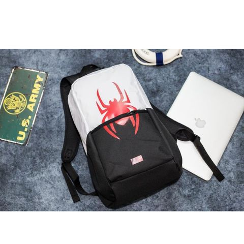 Adidas Marvel Spider-Man Backpack