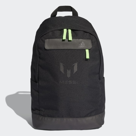 Adidas Messi Backpack DJ2257
