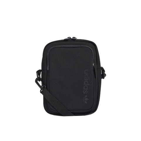 Adidas Modern Mini Bag GD4788