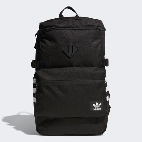 Adidas National Zip Top Backpack