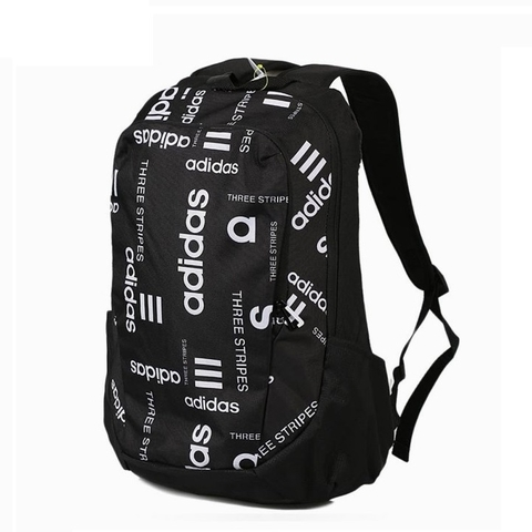 Adidas Neopark Backpack CF6846