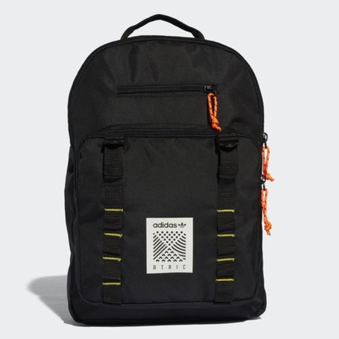 Adidas Originals Atric Backpack