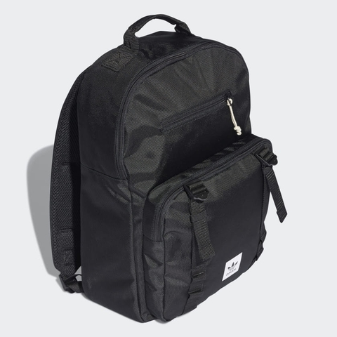 Adidas Originals Atric Classic Backpack Black