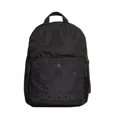 Adidas Originals Classic Backpack DV0214
