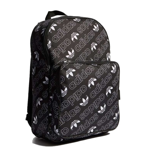 Adidas Originals Classic Repeat Backpack