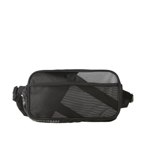Adidas Originals Cross Body Bag EQT BQ5812
