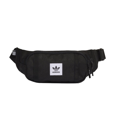 Adidas Originals Crossbody DW7353