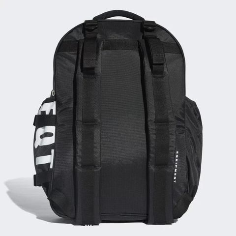 Adidas Originals EQT Classic Backpack BQ5825