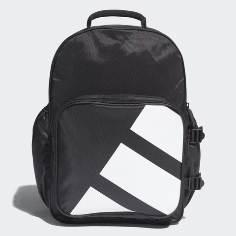 Adidas Originals EQT Classic Backpack DH2675