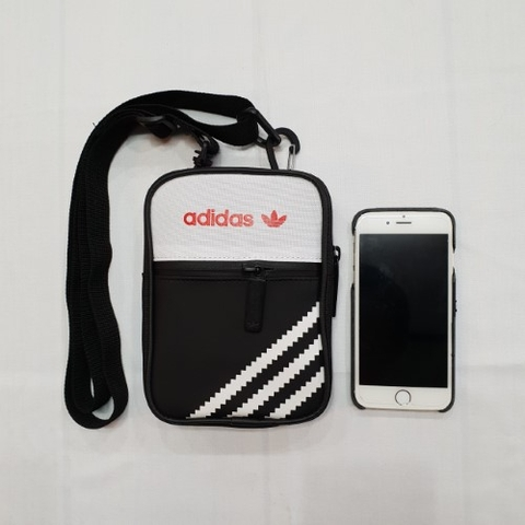 Adidas Originals Festival Bag DX5084