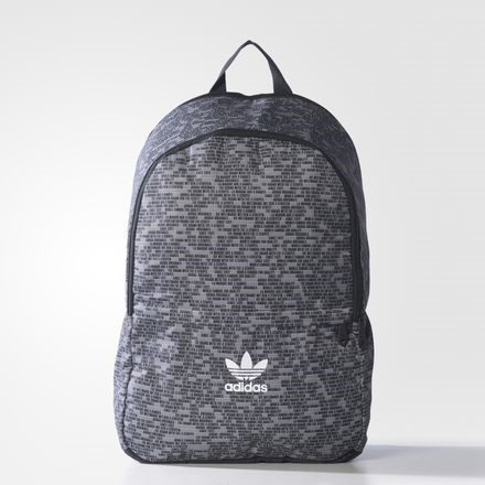 Adidas Originals Graphic Essential Backpack AY7762